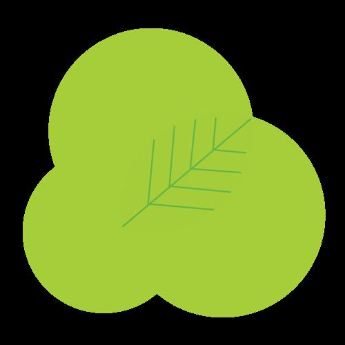 evepark-icon